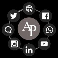 cropped-logo-barre-web.png